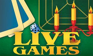 Играть в карты бесплатно преферанс фильмы онлайн казино рояль в хорошем качестве
